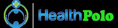 HEALTH POLO