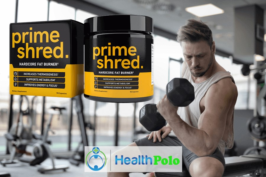 PrimeShred Review 2021
