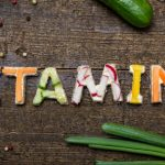 Synergies Between Personalized Vitamins and Lifestyle Changes