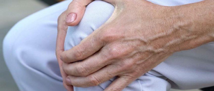 Myths and Facts about Rheumatoid Arthritis