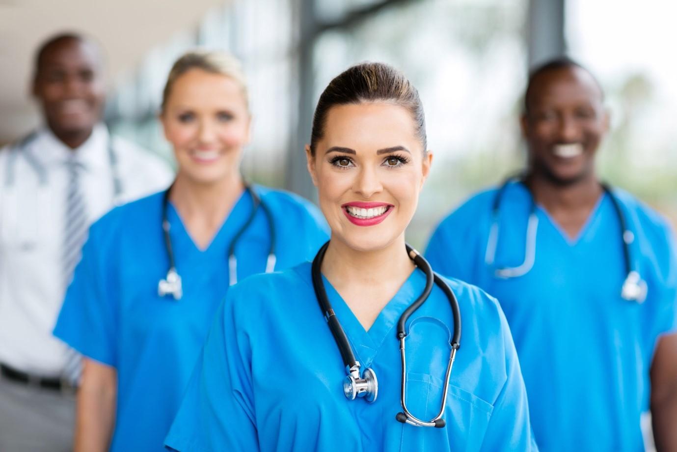 Health Sector