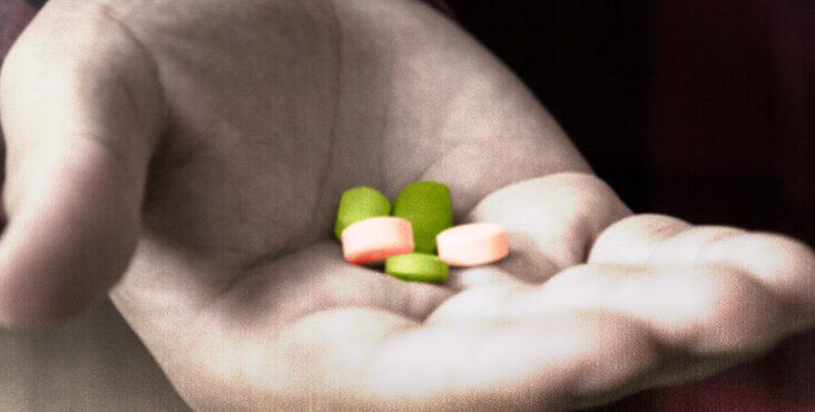 Do Personalised Vitamins Benefit Health